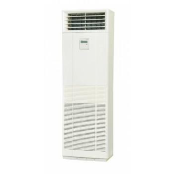 Máy lạnh tủ đứng Mitsubishi Heavy FDF100VD2/FDC100VNP inverter