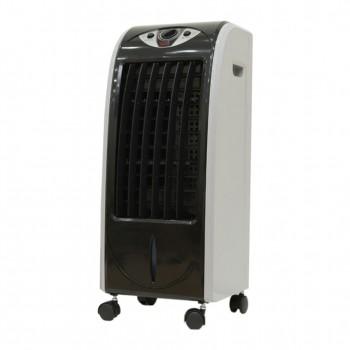 Máy làm lạnh không khí Goodlife QLM-01