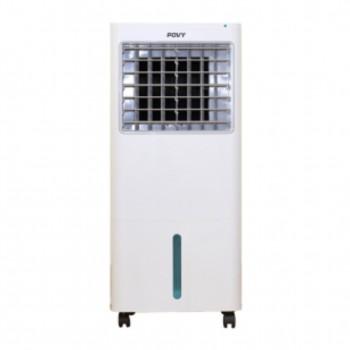 Máy làm mát POVY PV-1600