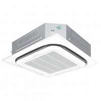 Máy lạnh âm trần Daikin FCNQ21MV1 (2.5Hp)