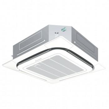 Máy lạnh âm trần Daikin FCQ125KAVEA (5.0Hp) inverter - 3 pha