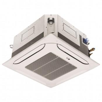 Máy lạnh âm trần LG ATNQ36GPLE6 (4.0Hp) Inverter