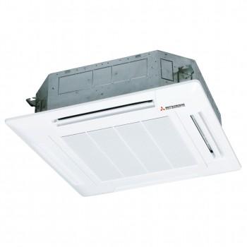 Máy lạnh âm trần Mitsubishi Electric PLY-P24BALCM inverter