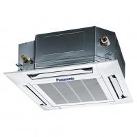 Máy lạnh âm trần Panasonic D28DB4H5 (3.0Hp)