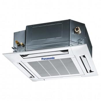 Máy lạnh âm trần Panasonic D43DB4H5 (5.0Hp)