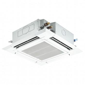 Máy lạnh âm trần Reetech RGT48/RC48 (5.5Hp) 3 Pha