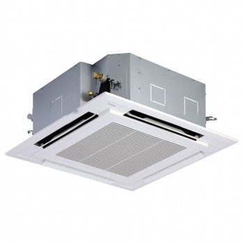 Máy lạnh âm trần Toshiba RAV-SE1001UP (4.0Hp) inverter