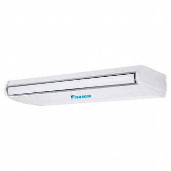 Máy lạnh áp trần Daikin FHQ140DAVMA inverter - 3 pha