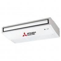 Máy lạnh áp trần Mitsubishi Electric PCY-P30KA (3.5Hp) inverter