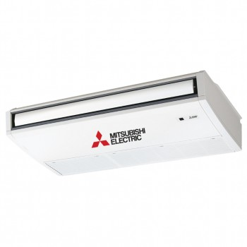 Máy lạnh áp trần Mitsubishi Electric PCY-P48KA inverter - 3 pha