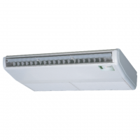 Máy lạnh áp trần Mitsubishi Electric PC-5KAK (5.0Hp)