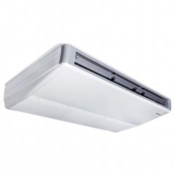 Máy lạnh áp trần Reetech RU36/RC36 (4.0Hp)