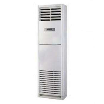 Máy lạnh tủ đứng Reetech RF24/RC24 (2.5Hp)
