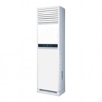 Máy lạnh tủ đứng Casper FC-18TL11 (2.0Hp)
