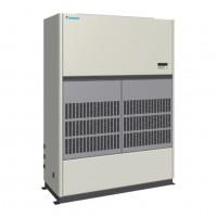 Máy lạnh tủ đứng Daikin FVPGR18NY1 (18.0Hp)- 3 Pha