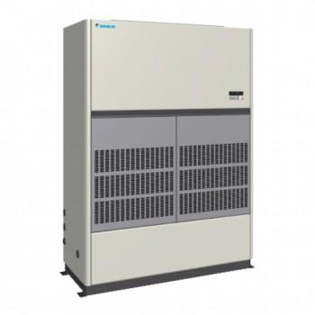 Máy lạnh tủ đứng Daikin FVPGR15NY1 (15.0Hp)- 3 Pha