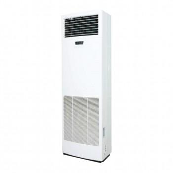 Máy lạnh tủ đứng Mitsubishi Heavy FDF71CR-S5/FDC71CR-S5 (3.0Hp)