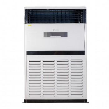 Máy lạnh Tủ đứng Nagakawa NP–C100DL