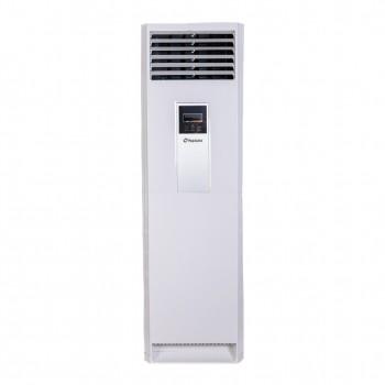 Máy lạnh Tủ đứng Nagakawa NP–C50DL