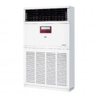 Máy lạnh tủ đứng Sumikura APF/AP0-1200 (12.0Hp)