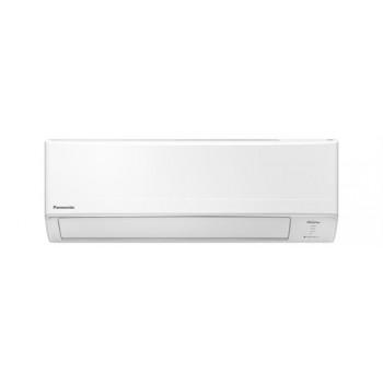 Máy lạnh Panasonic WPU12WKH-8 Wifi 2020