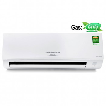 Máy lạnh Mitsubishi Electric JP-25VF(1.0Hp) inverter