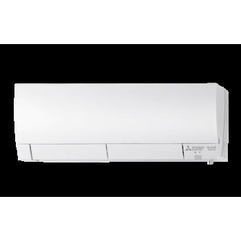 Máy lạnh Mitsubishi Electric MSZ-FM25VA (1.0Hp) inverter