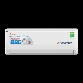 Máy lạnh Akino inverter 2 HP AKN-18INV1FA