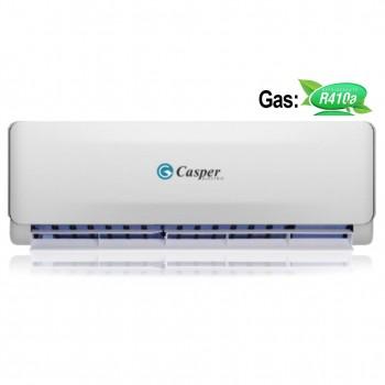 Máy lạnh Casper EC-12TL22 (1.5Hp)