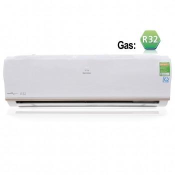 Máy lạnh Electrolux Inverter ESV09CRO-A3 (1.0Hp)
