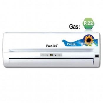 Máy lạnh Funiki SBC09 1.0Hp