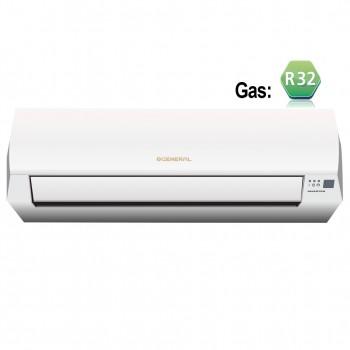 Máy lạnh General ASGA12BMTA-A (1.5Hp)