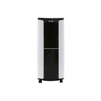 Máy lạnh di động mini Gree 1 HP GPC09AK-K6NNA1A