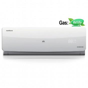 Máy lạnh Sumikura SK-(H)092 (1.0Hp) inverter
