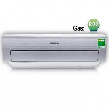 Máy lạnh Samsung AR18MVF (2.0HP)-INVERTER