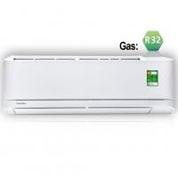 Máy lạnh Toshiba RAS-H24QKSG-V (2.5Hp)