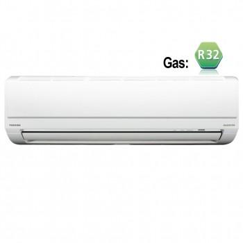 Máy lạnh Toshiba RAS-H10KKCVG-V (1.0Hp) inverter