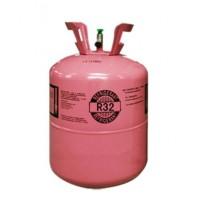 Gas Lạnh R32 10KG