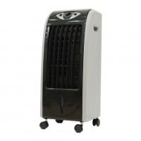Máy làm lạnh không khí Kachi QLM-01