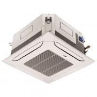 Máy lạnh âm trần LG ATNQ48GPLE6 (5.0Hp)- INVERTER