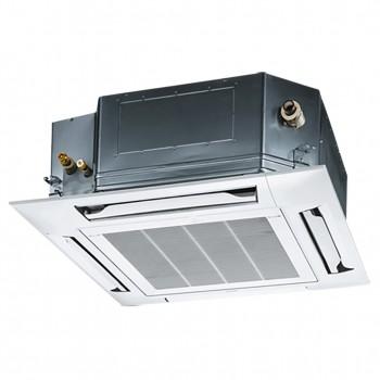 Máy lạnh âm trần Panasonic S-18PU1H5 (2.0Hp)