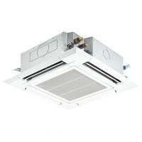 Máy lạnh âm trần Reetech RGT36/RC36 (1 pha-3 pha) (4.0Hp)