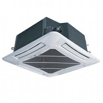 Máy lạnh âm trần Sharp GX-A18UCW (2.0Hp)