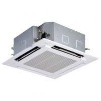 Máy lạnh âm trần Toshiba RAV-SE561UP (2.0Hp) inverter