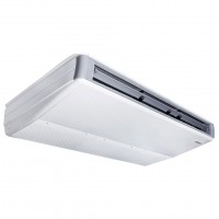 Máy lạnh áp trần Daikin FHNQ13MV1 (1.5Hp)
