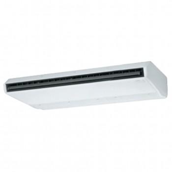 Máy lạnh áp trần Panasonic D24DTH5 (2.5Hp)