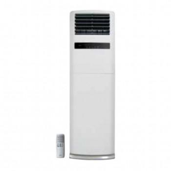 Máy lạnh tủ đứng LG AP-C246KLA0 (2.5Hp)