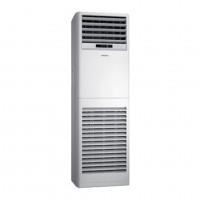 Máy lạnh tủ đứng Samsung AP50M0ANXSG (5.0Hp)