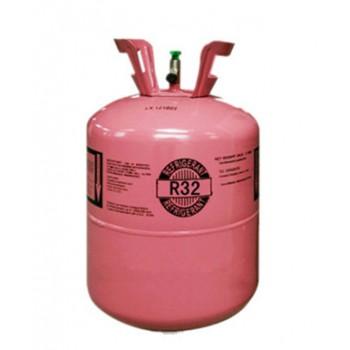 Gas Lạnh R32 3KG